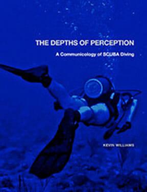 Depths of Perception