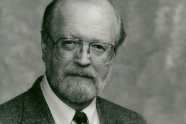 Dr. ,James Pantle