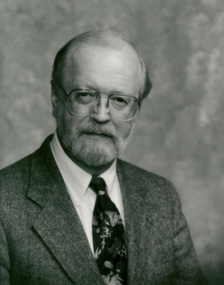 Dr. James Pantle