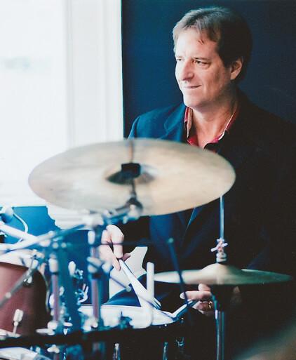 Wes Crawford