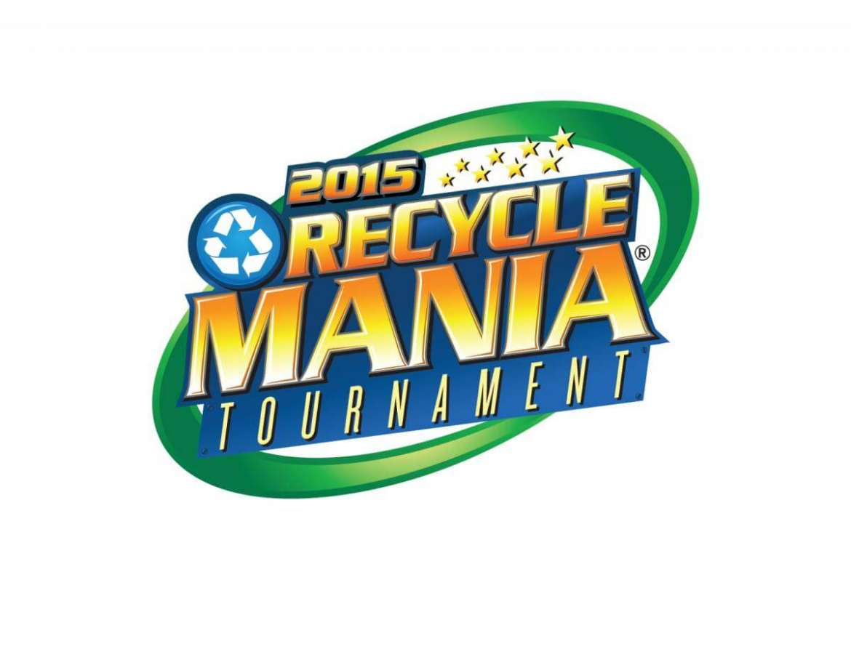 Recyclemania2015