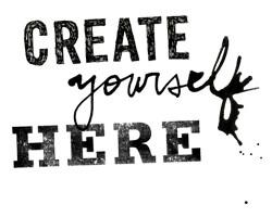 create_here