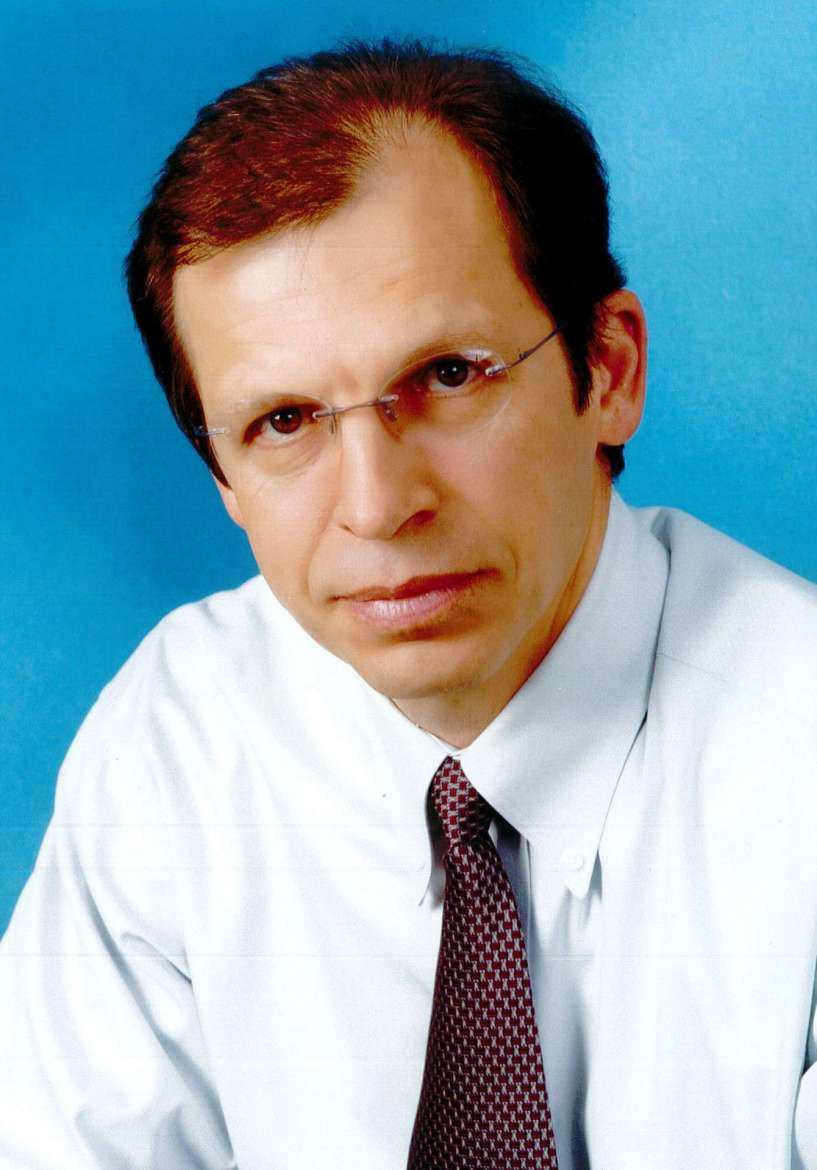 Moderator: Hoppy Kercheval, vice president of operations and host of Talkline at West Virignia MetroNews.