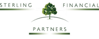 LOGO-350x-Sterling-Financial-Partners-VA-11-27e-update