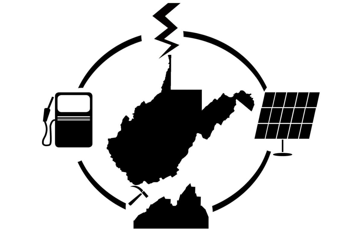 The Shepherd University M.B.A. program will offer the public a chance to learn more about energy as it relates to West Virginia's economy during a forum planned for Wednesday, March 25, at 7 p.m. at the McFarland House, 409 South Queen St., Martinsburg.