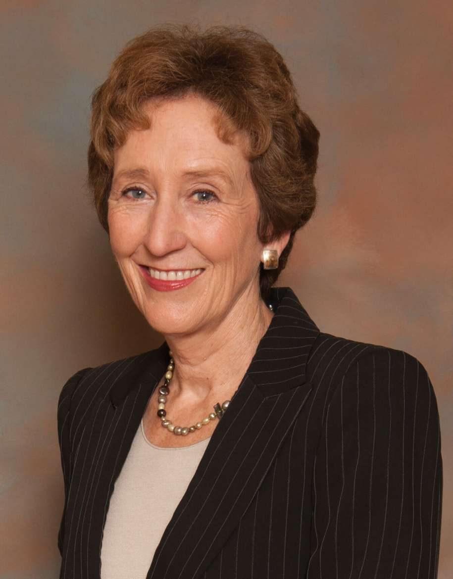 Shepherd University President Suzanne Shipley was named the sole finalist to become the next president of Midwestern State University in Wichita Falls, Texas.