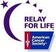 Relay_logo