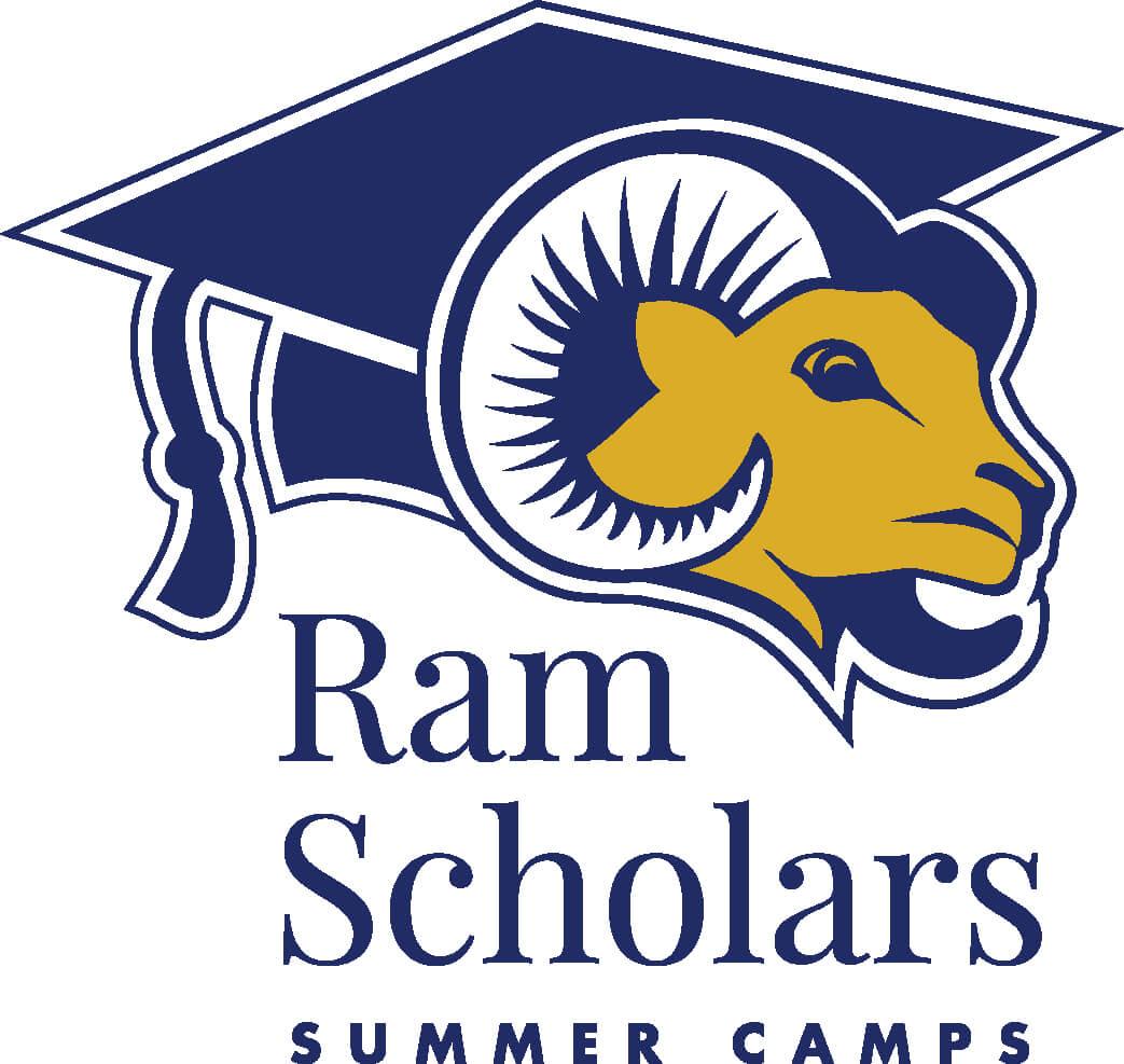 Shepherd University New Summer Academic Camps Are Open