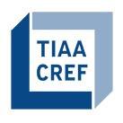 TIAA_CREF