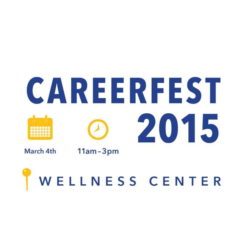 careerfest-spotlight