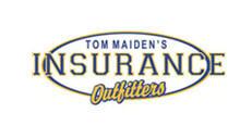 tom-maiden