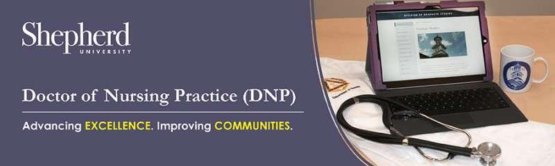 DNP_Banner_CAS_-App