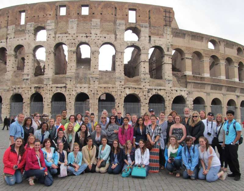 Italy Tour 13 CROPPED