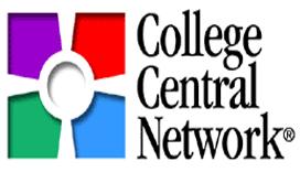 CollegeCentralNetwork-button