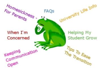 concernedfrog