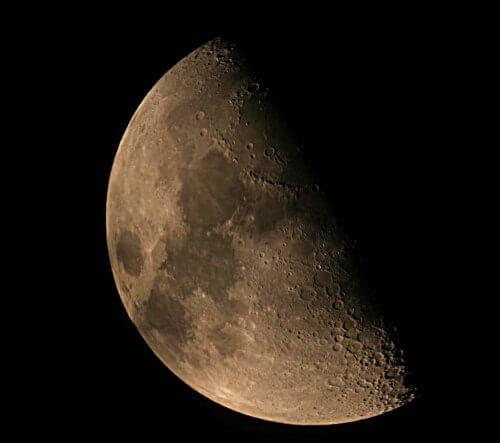 moonmosaic-trjb