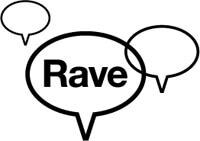rave4