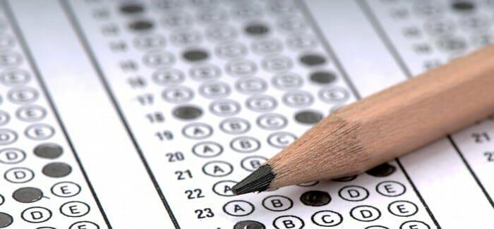 10_exam_preparation_tips