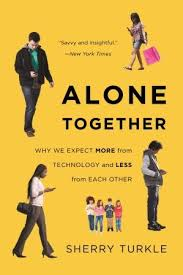 alonetogether