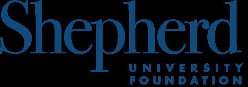 logo_SU-Foundation