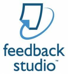 turnitin-feedback-studio-logo-stacked-rgb-231x250