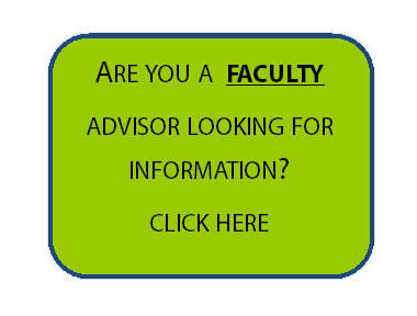 faculty-advising