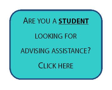 student-advising