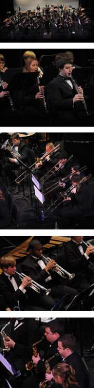wind_ensemble