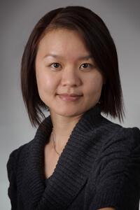 Dr. Yu-Hsuan Liao