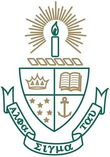 AST-Crest