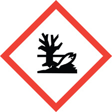Environment Pictogram