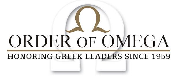 Order-Of-Omega
