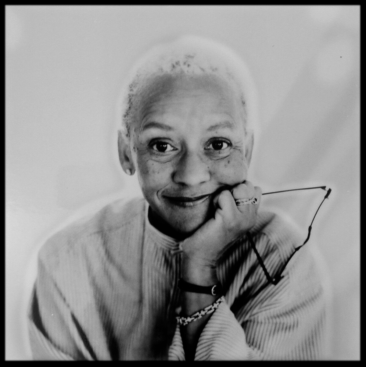 nikki giovanni Essays and criticism on nikki giovanni - giovanni, nikki.