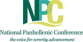 npc_women-logo