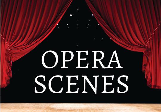 opera-scenes-for-web-1