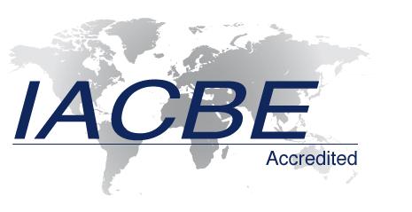 iacbe-logo-accreditation-2016