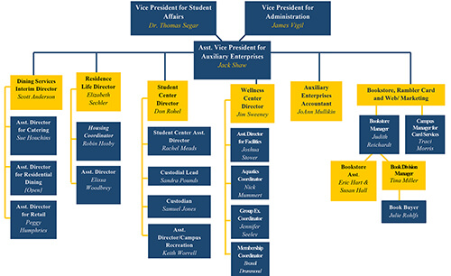 Microsoft Word - Student Affairs Structure final.docx