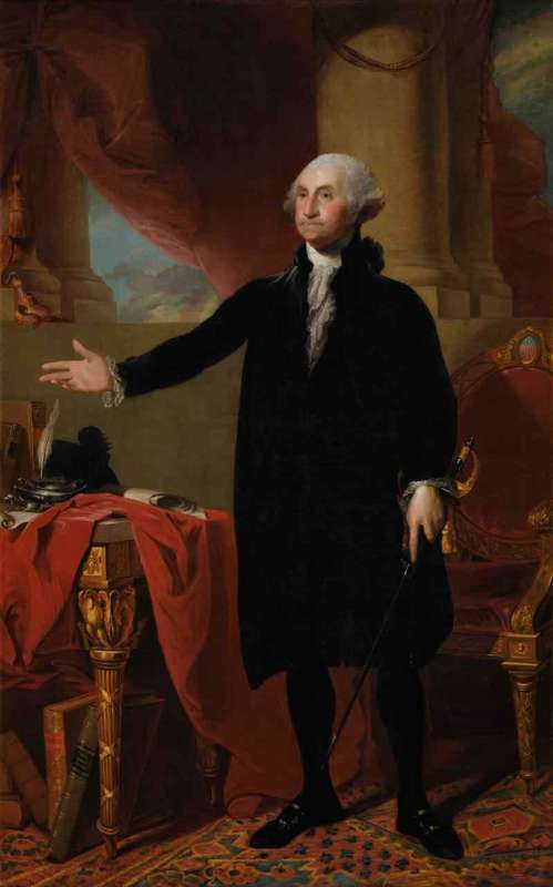 Gilbert_Stuart_-_George_Washington_-_Google_Art_Project (4)