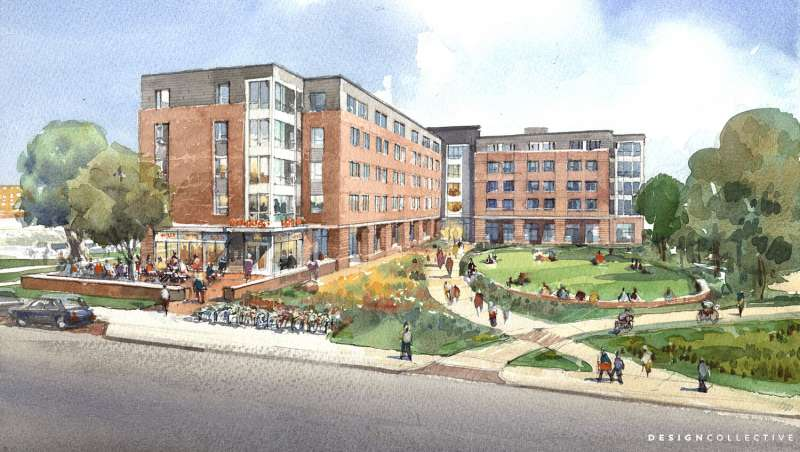 residence-hall-rendering_2016-08-18_lowres