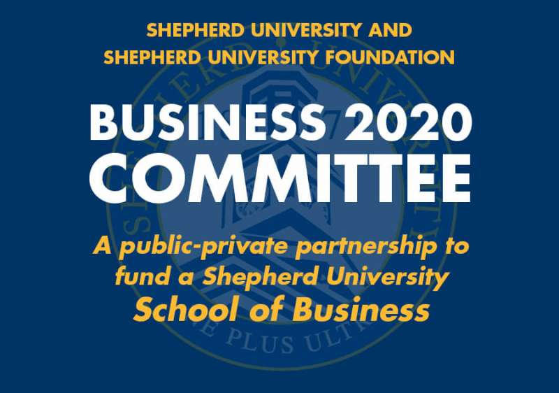 business2020-2