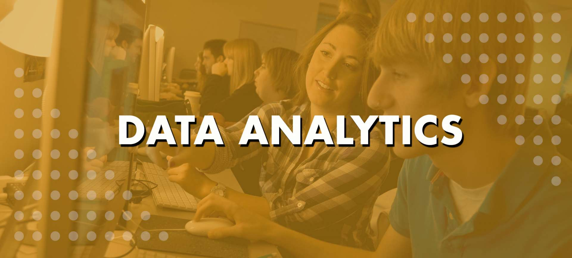 data-analytics-header