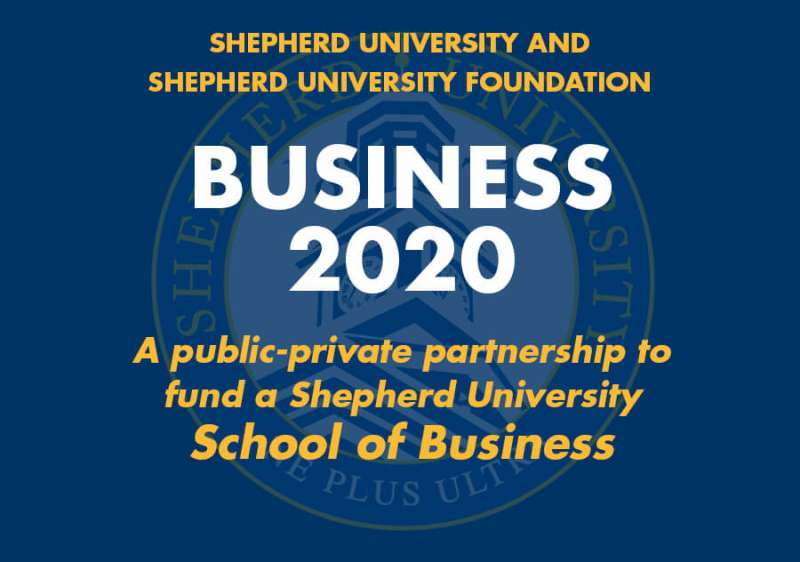 business-2020-logo