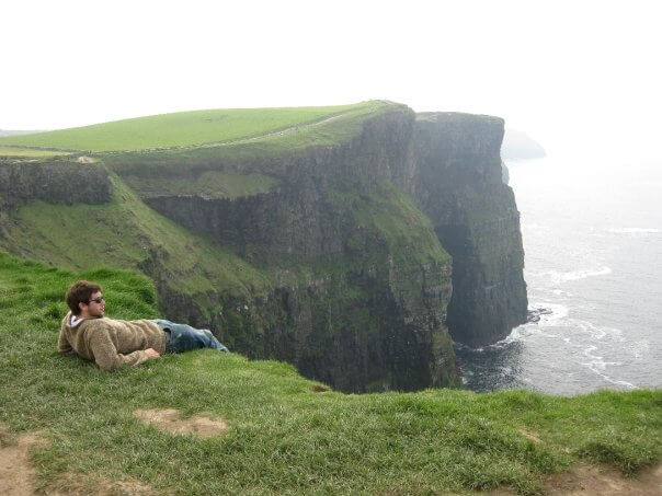 zimarowski-cliffs-of-moher-ireland