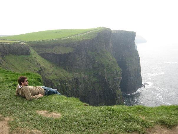 zimarowski-cliffs-of-moher-ireland