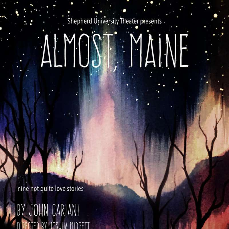 Almost, Maine 8.5x11.indd