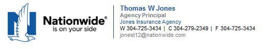 jones-insuranace-nationwide
