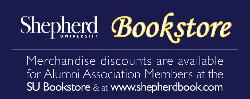 bookstore-alumni-benefits