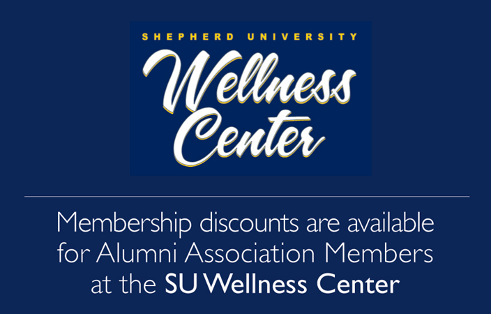 wellness-center-alumni-benefits