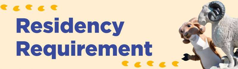 web-residencyrequirement