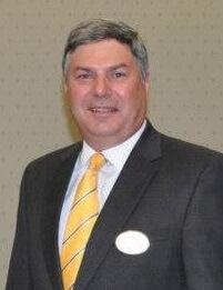 Chip Zimmer